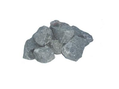 Габбродиабаз (камень для парообразования)